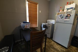 Photo 6: 863 Mulvey Avenue in Winnipeg: Residential for sale (1B)  : MLS®# 202120634