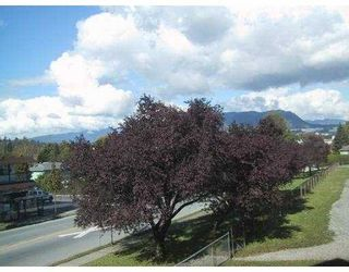 Photo 6: 203 2285 PITT RIVER RD in Port Coquiltam: Central Pt Coquitlam Condo for sale (Port Coquitlam)  : MLS®# V557590