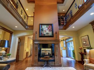 Photo 12: 1119 Timber View in : La Bear Mountain House for sale (Langford)  : MLS®# 863035