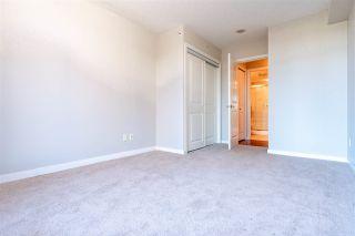 """Photo 11: 402 8460 GRANVILLE Avenue in Richmond: Brighouse South Condo for sale in """"Coronado"""" : MLS®# R2622861"""