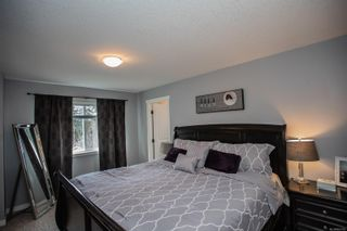Photo 24: 5440 Jeevans Rd in : Na Pleasant Valley House for sale (Nanaimo)  : MLS®# 863153