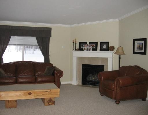 """Photo 2: Photos: 11 ROCKY MOUNTAIN Road in Fort_Nelson: Fort Nelson - Rural Manufactured Home for sale in """"SATENEH ESTATES"""" (Fort Nelson (Zone 64))  : MLS®# N179978"""