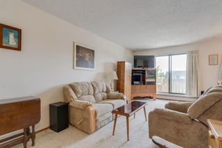 Photo 7: 2310 3115 51 Street SW in Calgary: Glenbrook Apartment for sale : MLS®# A1014586