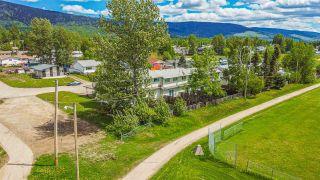 Photo 9: 13, 15, 21, 23 KERRY Crescent in Mackenzie: Mackenzie -Town Multi-Family Commercial for sale (Mackenzie (Zone 69))  : MLS®# C8038864