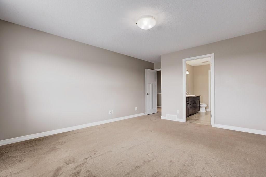 Photo 19: Photos: 265 AUBURN GLEN Manor SE in Calgary: Auburn Bay House for sale : MLS®# C4181161