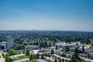 """Photo 25: 3602 13438 CENTRAL Avenue in Surrey: Whalley Condo for sale in """"PRIME AT THE PLAZA"""" (North Surrey)  : MLS®# R2602001"""