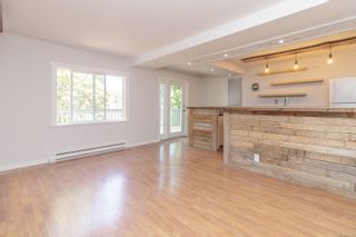 Photo 37: 1099 Jasmine Ave in : SW Strawberry Vale House for sale (Saanich West)  : MLS®# 883448