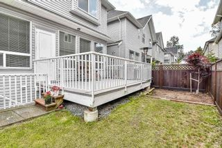 """Photo 20: 7651 210A Street in Langley: Willoughby Heights House for sale in """"YORKSON"""" : MLS®# R2205926"""