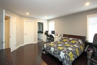 Photo 12: 4271 SHACKLETON Gate in Richmond: Quilchena RI House for sale : MLS®# R2240937