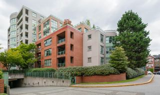 Photo 38: 501 503 W 16TH AVENUE in Vancouver: Fairview VW Condo for sale (Vancouver West)  : MLS®# R2611490
