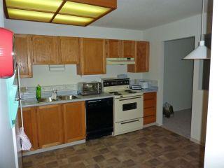 Photo 6: 204 22222 119 Avenue in Maple Ridge: West Central Condo for sale : MLS®# R2459367