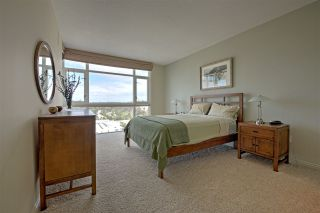 Photo 9: DOWNTOWN Condo for sale : 3 bedrooms : 850 Beech St #1804 in San Diego
