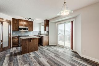 Photo 9: 253 Arbour Grove Close NW in Calgary: Arbour Lake Detached for sale : MLS®# A1128031