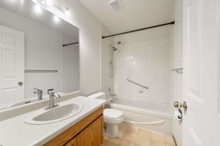 Photo 10: 22 EASTWOOD Place: St. Albert House for sale : MLS®# E4261487