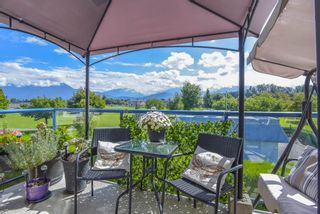 "Photo 29: 305 45504 MCINTOSH Drive in Chilliwack: Chilliwack W Young-Well Condo for sale in ""Vista View"" : MLS®# R2490367"