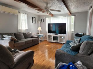 Photo 8: 29 Moulton Avenue in North Sydney: 205-North Sydney Residential for sale (Cape Breton)  : MLS®# 202124541