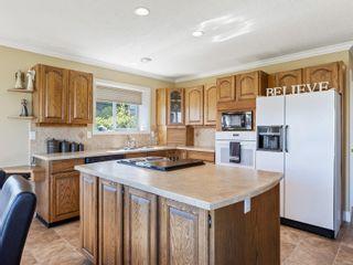 Photo 15: 5201 Fillinger Cres in : Na North Nanaimo House for sale (Nanaimo)  : MLS®# 879704