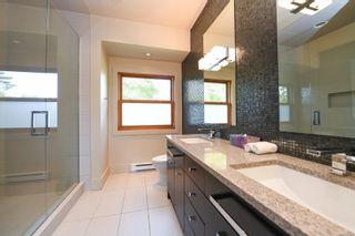 Photo 90: 155 Willow Way in Comox: CV Comox (Town of) House for sale (Comox Valley)  : MLS®# 887289