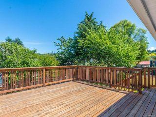 Photo 35: 6122 Brickyard Rd in NANAIMO: Na North Nanaimo House for sale (Nanaimo)  : MLS®# 842208