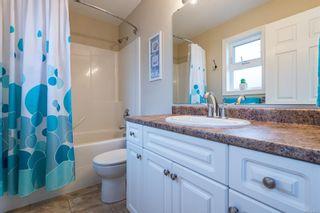 Photo 26: 665 Expeditor Pl in Comox: CV Comox (Town of) House for sale (Comox Valley)  : MLS®# 861851