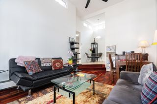 """Photo 5: PH4 1435 NELSON Street in Vancouver: West End VW Condo for sale in """"WESTPORT"""" (Vancouver West)  : MLS®# R2615558"""