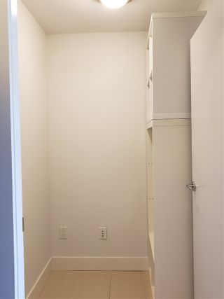 Photo 12: 1602 565 SMITHE STREET in Vancouver: Downtown VW Condo for sale (Vancouver West)  : MLS®# R2564473