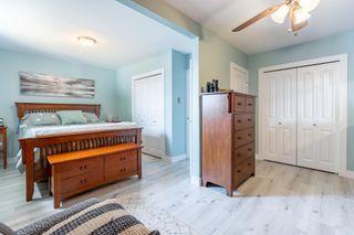 Photo 14: 13527 119 Street in Edmonton: Zone 01 House Half Duplex for sale : MLS®# E4257040