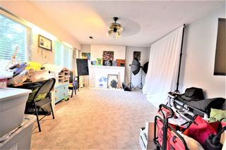 Photo 7: 650 CYPRESS Street in Coquitlam: Central Coquitlam House for sale : MLS®# R2619391