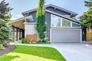 Photo 5: 12215 Lake Louise Way SE in Calgary: Lake Bonavista Detached for sale : MLS®# A1144833