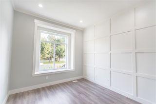 Photo 12: 11567 RIVER WYND in Maple Ridge: Southwest Maple Ridge House for sale : MLS®# R2218991