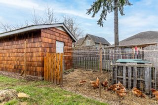 Photo 2: 2700 Ambleside Ave in : CV Cumberland House for sale (Comox Valley)  : MLS®# 869976