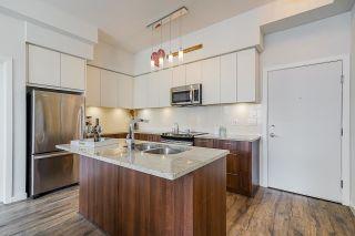 "Photo 6: 403 6450 194 Street in Surrey: Clayton Condo for sale in ""Waterstone"" (Cloverdale)  : MLS®# R2574170"
