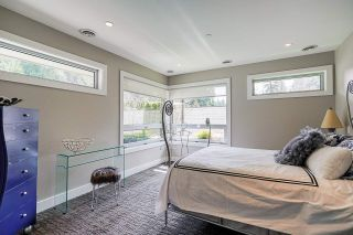 """Photo 26: 332 MOYNE Drive in West Vancouver: British Properties House for sale in """"British Properties"""" : MLS®# R2621588"""