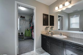 Photo 30: 31 BRIGHTONCREST Common SE in Calgary: New Brighton Detached for sale : MLS®# A1102901