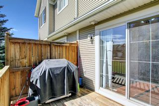 Photo 35: 204 Country Village Lane NE in Calgary: Country Hills Village Row/Townhouse for sale : MLS®# A1147221