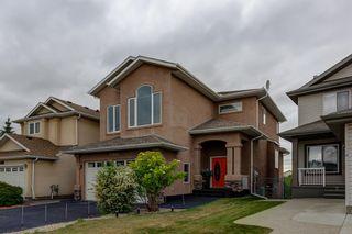 Photo 1: 17604 87 Street in Edmonton: Zone 28 House for sale : MLS®# E4253771