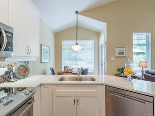 Photo 18: 1213 Saturna Dr in PARKSVILLE: PQ Parksville Row/Townhouse for sale (Parksville/Qualicum)  : MLS®# 844502
