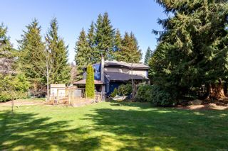 Photo 40: 211 Finch Rd in : CR Campbell River South House for sale (Campbell River)  : MLS®# 871247