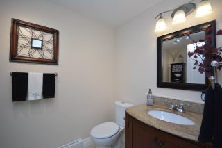 Photo 24: 235 Capilano Drive in Windsor Junction: 30-Waverley, Fall River, Oakfield Residential for sale (Halifax-Dartmouth)  : MLS®# 202008873