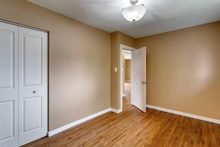 Photo 8: 2408 39 Street SE in Calgary: Forest Lawn Detached for sale : MLS®# A1139948