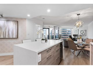 """Photo 10: 1210 1050 BURRARD Street in Vancouver: Downtown VW Condo for sale in """"WALL CENTRE"""" (Vancouver West)  : MLS®# R2587308"""
