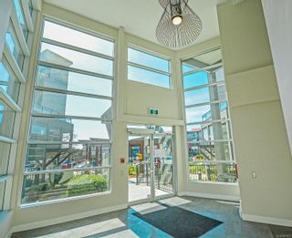 Photo 32: 103 1018 Inverness Rd in : SE Quadra Condo for sale (Saanich East)  : MLS®# 881817