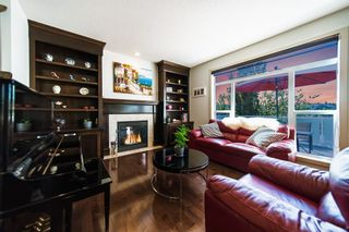 Photo 8: 116 Cranwell Green SE in Calgary: Cranston Detached for sale : MLS®# A1117161