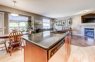Photo 5: 517 Kincora Bay NW in Calgary: Kincora Detached for sale : MLS®# A1124764