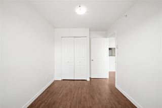 Photo 17: 802 5288 MELBOURNE Street in Vancouver: Collingwood VE Condo for sale (Vancouver East)  : MLS®# R2568972