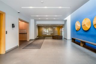 """Photo 4: 303 221 E 3RD Street in North Vancouver: Lower Lonsdale Condo for sale in """"Orizon on Third"""" : MLS®# R2570264"""