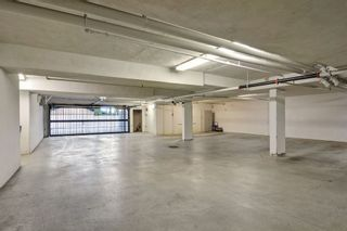 Photo 13: 201 15050 PROSPECT Avenue: White Rock Condo for sale (South Surrey White Rock)  : MLS®# R2135776