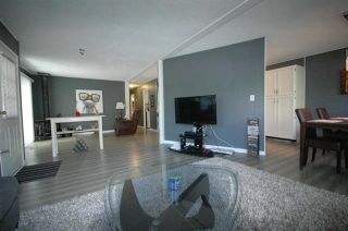 Photo 6: 27 2001 97 Highway S in West Kelowna: Lakeview Heights House for sale : MLS®# 10106875