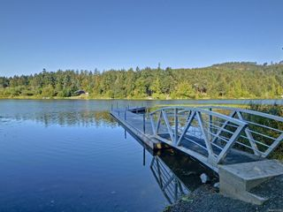 Photo 55: 951 Gade Rd in : La Florence Lake House for sale (Langford)  : MLS®# 858446