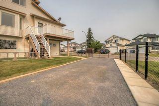 Photo 45: 50 Citadel Circle NW in Calgary: Citadel Detached for sale : MLS®# A1134557